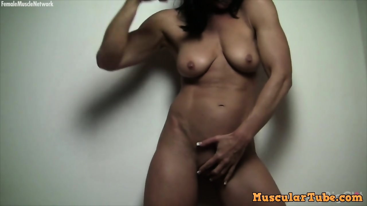 Blowjob from two latino girls