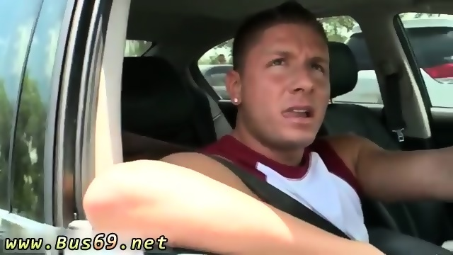 Gay guys caught fucking