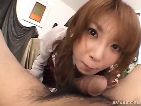maked porn