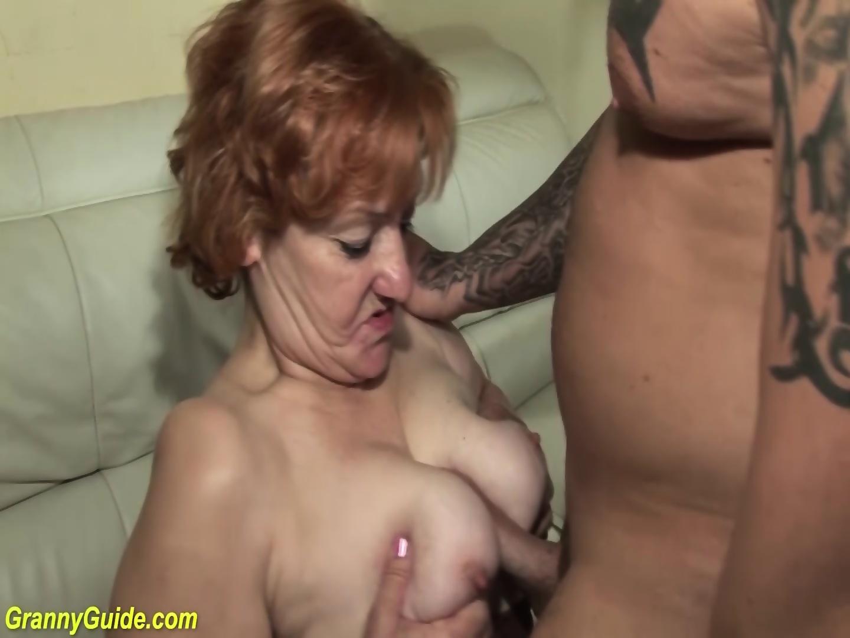 Bold girls spank men