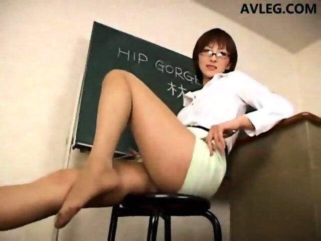 German girls nude hd images
