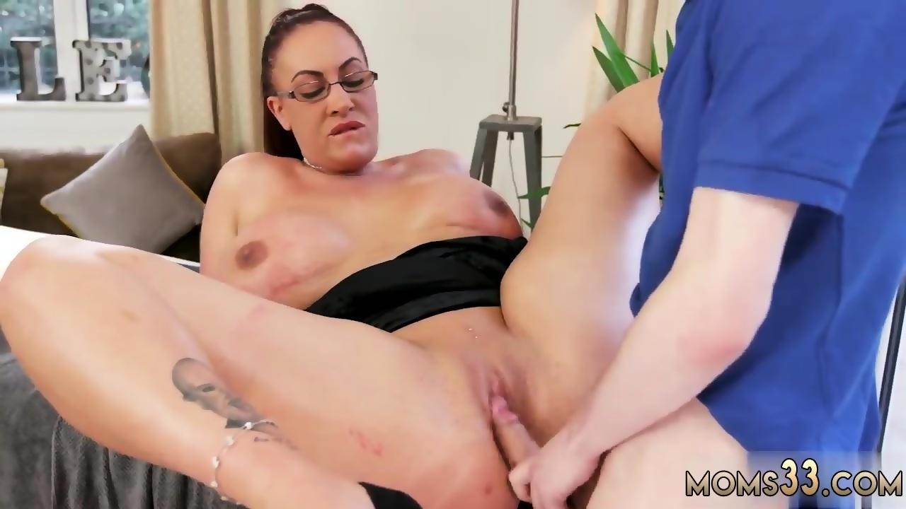 Lesbian vip porno hd video