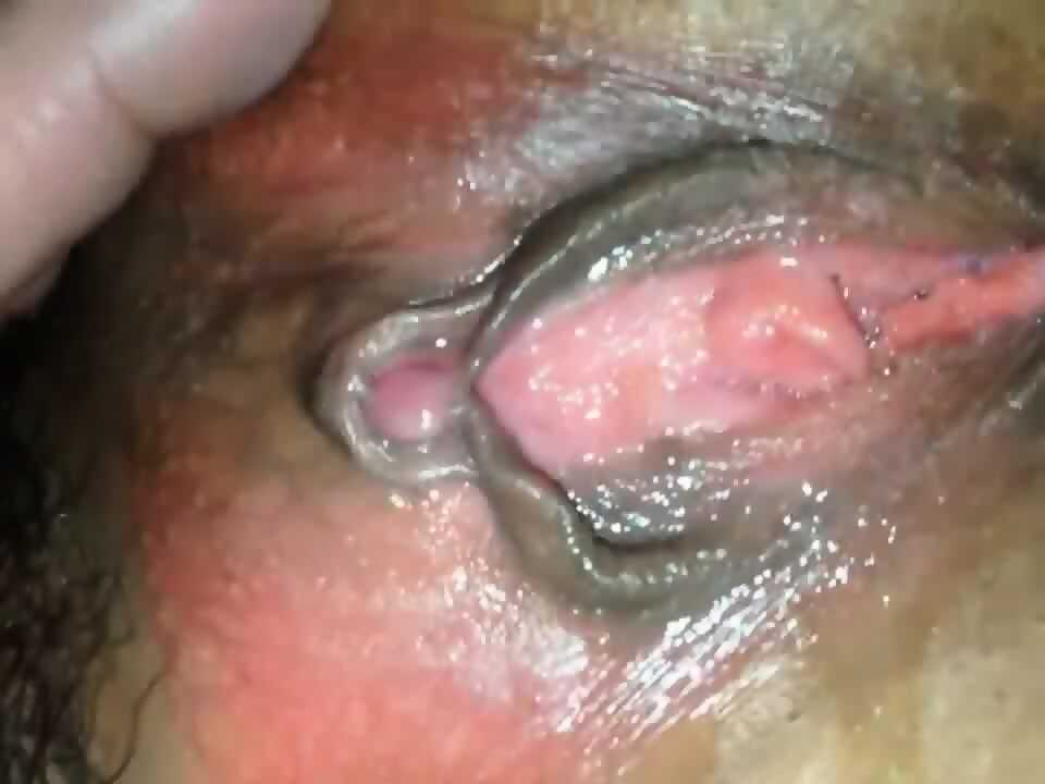 Up closepussy