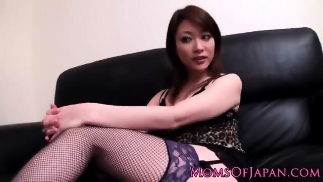 Porno free videos ass fucking