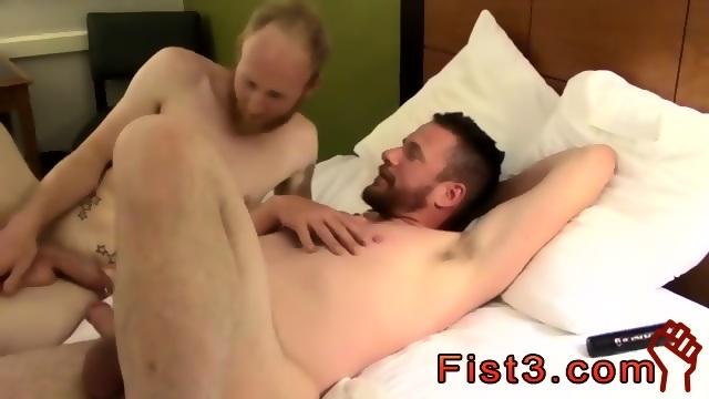Leann luscious nude