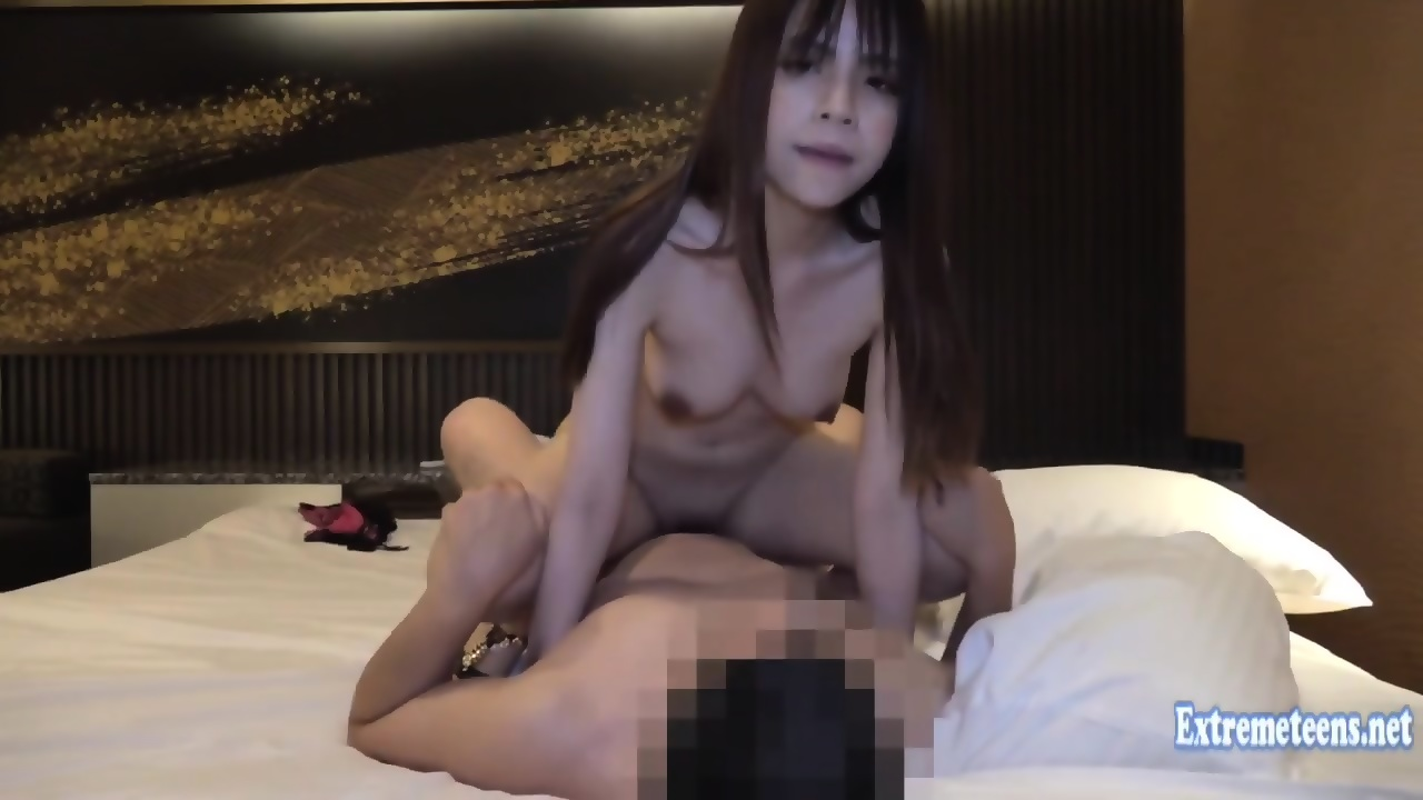 Fucking Pic Full HD Nude pics of busty moms