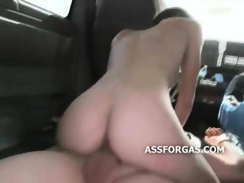 Woman sucking my cock