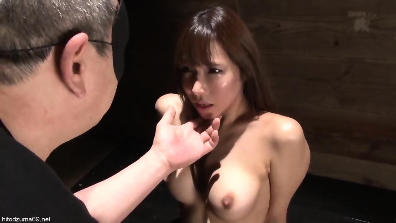 bdsm Asian girl