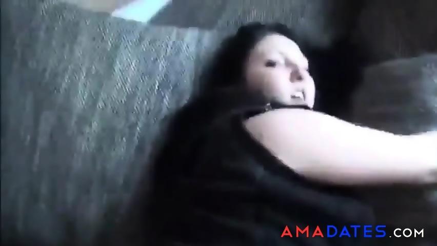 Spermamaus