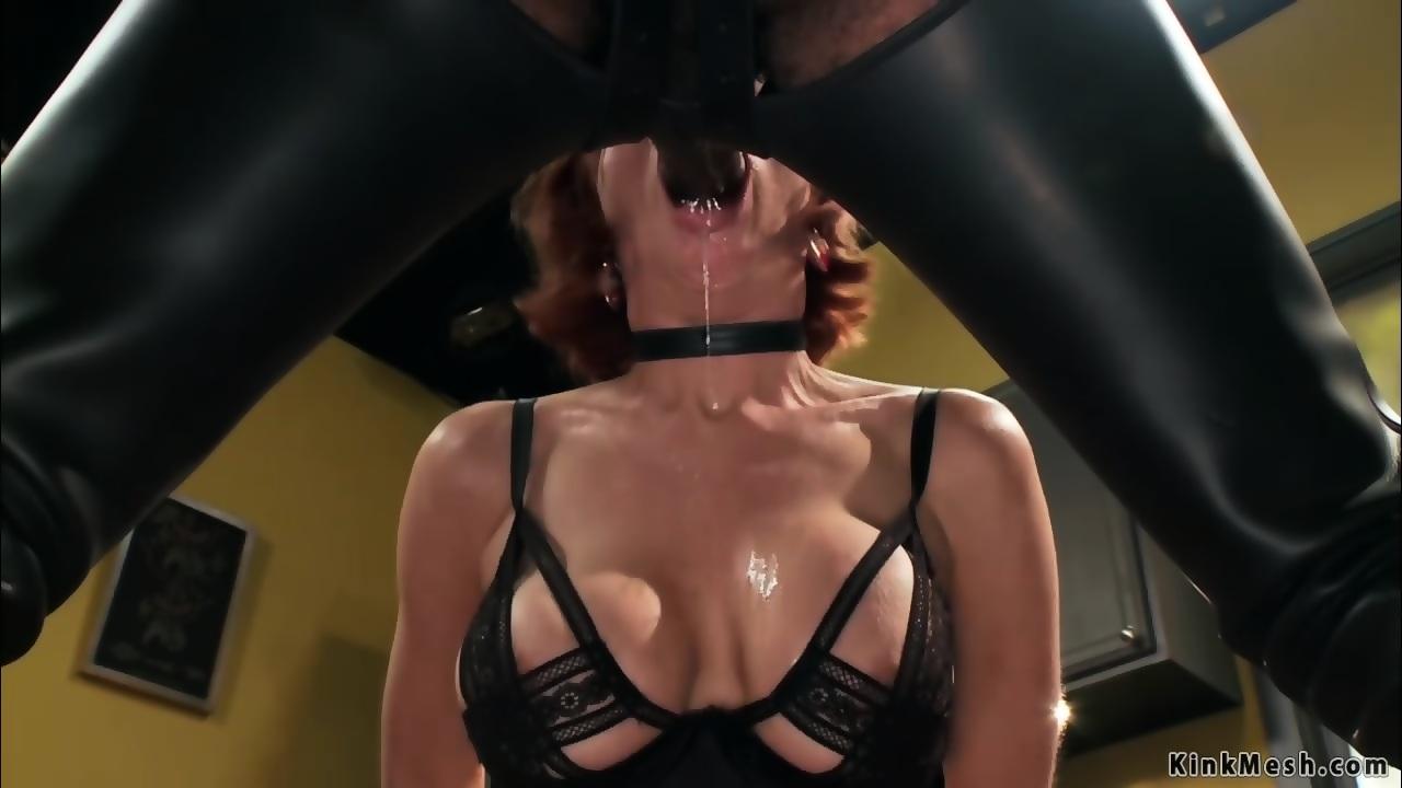 Pornos gratis bdsm Your Lust
