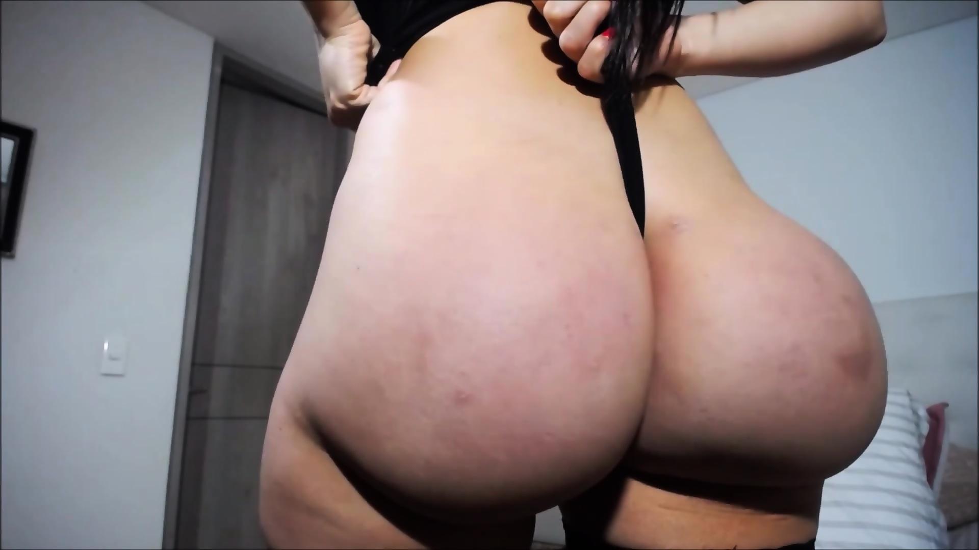 Pl Porno