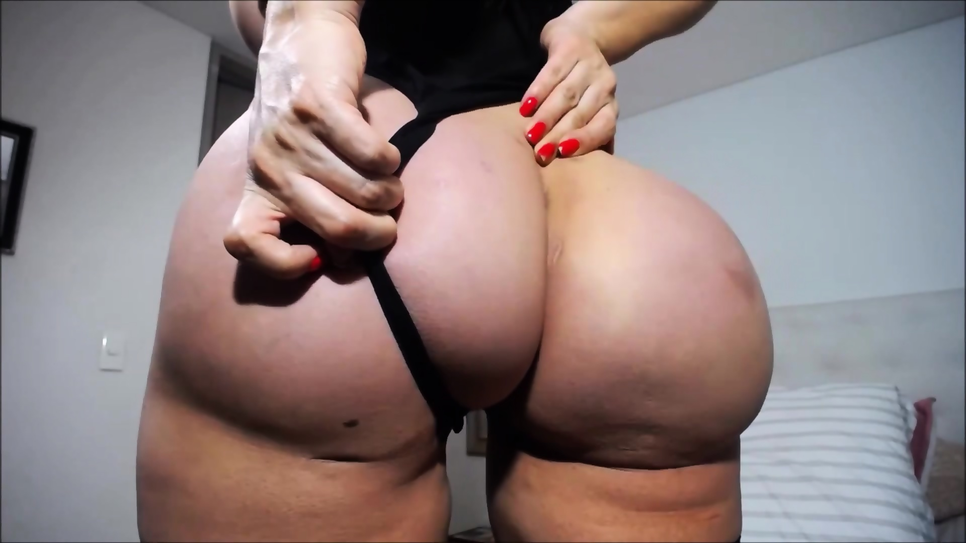 Expose recommends Bolshoy anal dirka seks
