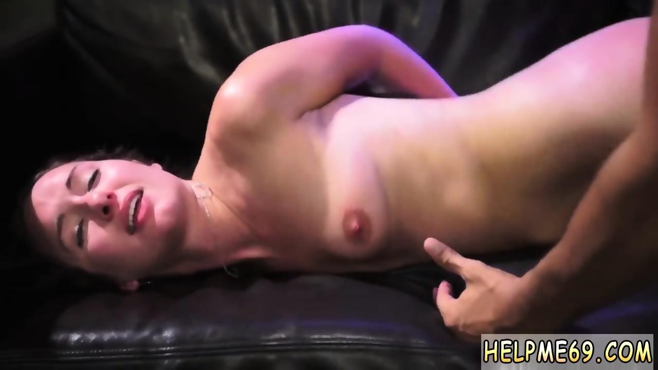 Breath play bondage pics