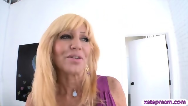 Old gray-haired tara redhead pics busty wish could