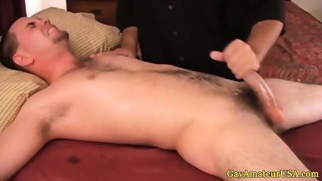 Porn tube Wife cumshot galleries