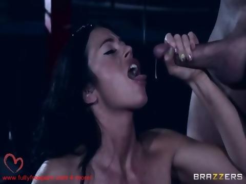 high fps porn