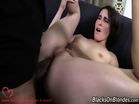 Porn motion pictures