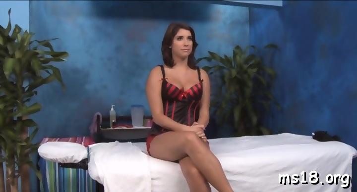 miley ann porn