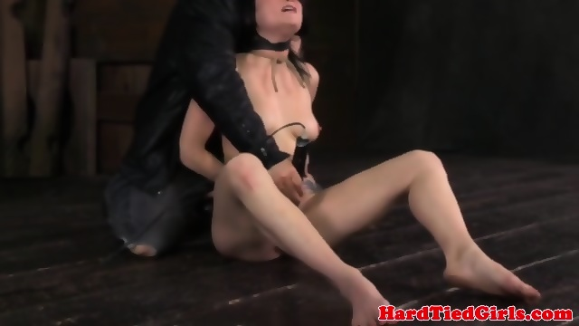 variant pretty angel gets fucked doggy position seems brilliant