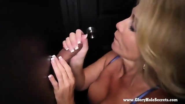 woman swallowing cum Older