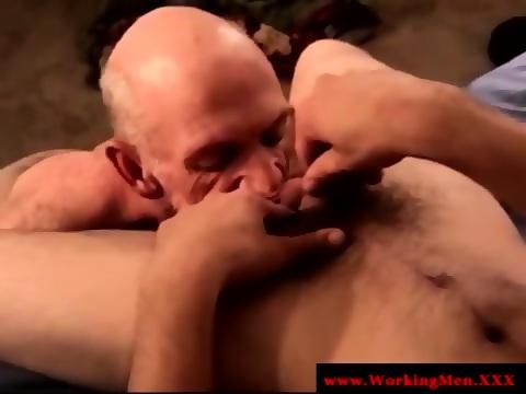 sexy bollywood naked mens