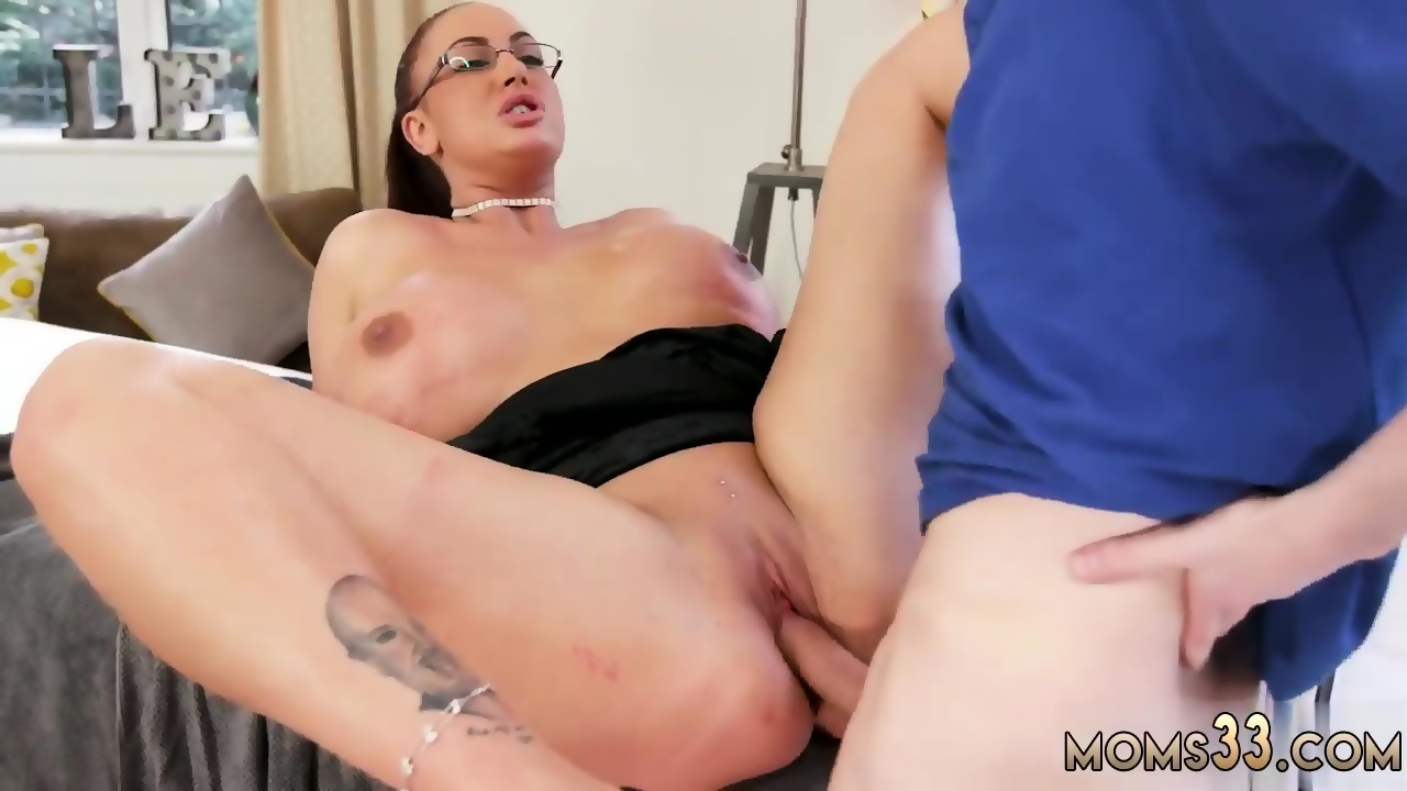 German Massage Tube