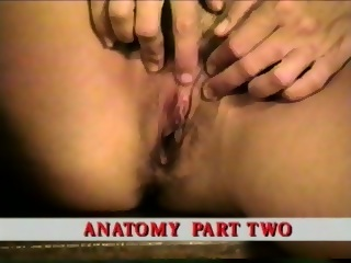 Anthony London Gay Porn