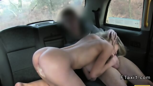 Hot naked girl sex niger with blonde