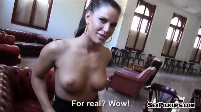 Czech girls love sex