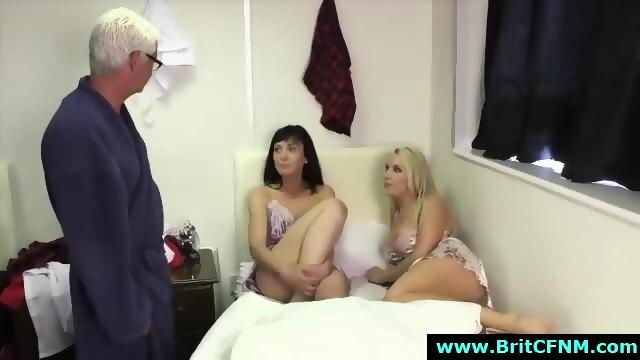 hardcore virgin pics fucked