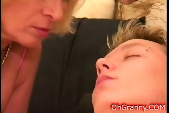 Best tits in porn XXX