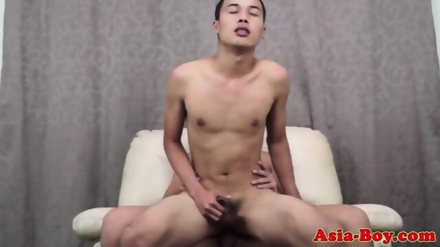 asian twinks sex mature wives porn pictures