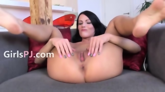 phrase adriana chechik fucks in doggystyle position the true information consider