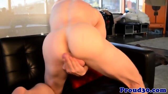 Seks videos free