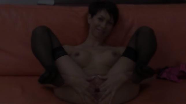 endless orgasim