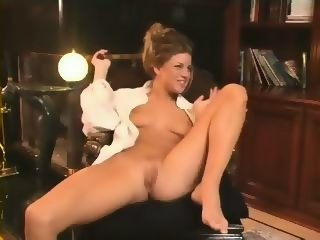 sexy hot girls nude in jeans