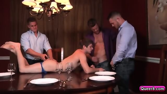 hand, sexting dude gets dick sucked in garage seeks man for