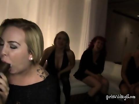 German asian porn