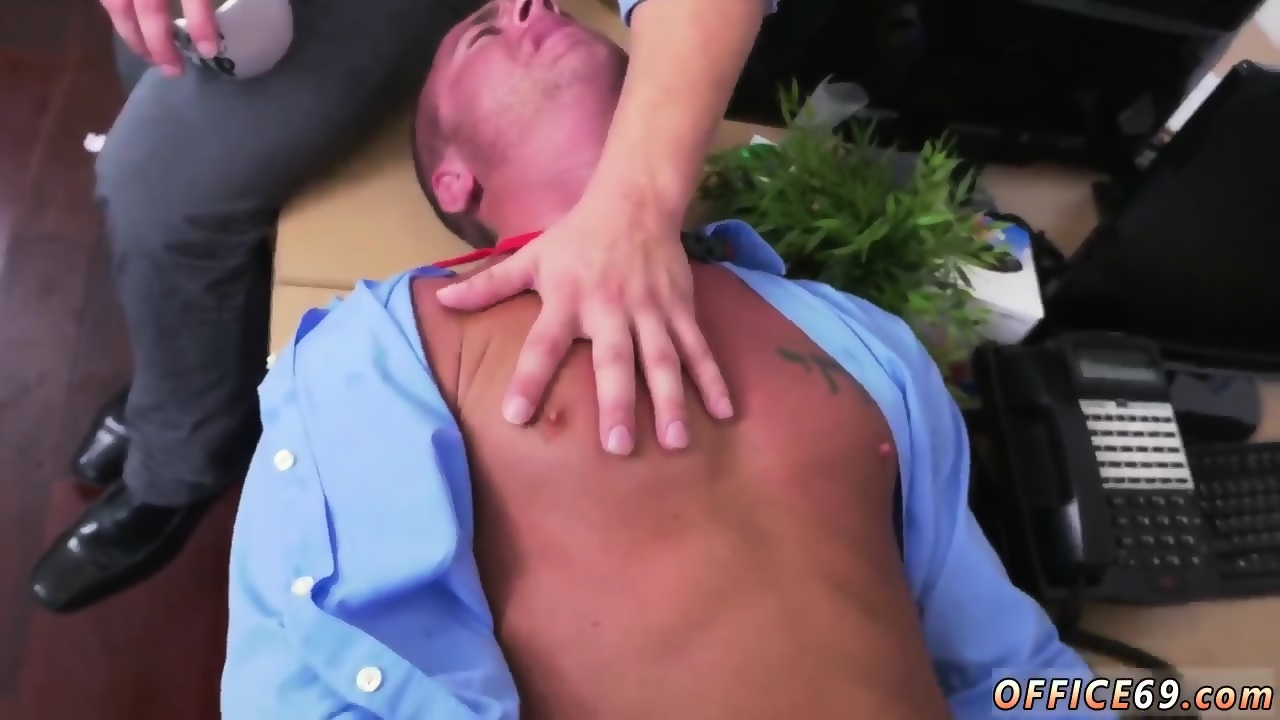 Hot video Femdom and pant and stories