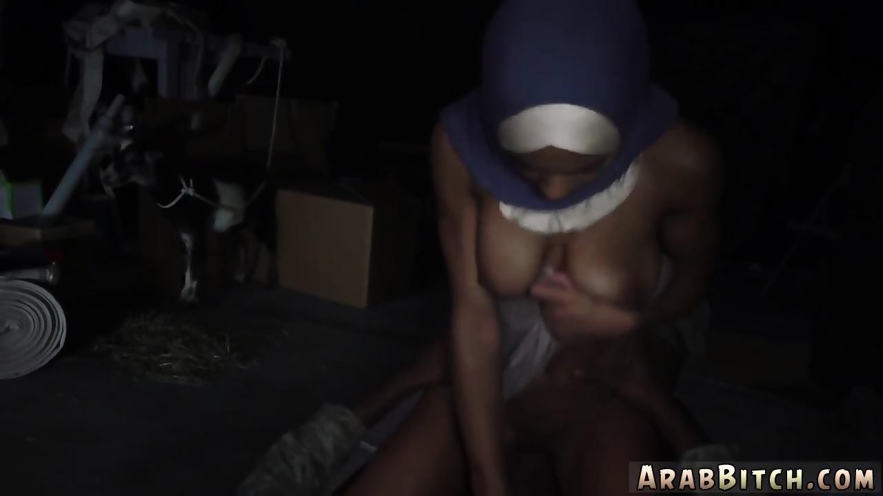 Big Tit Anal Teen Threesome