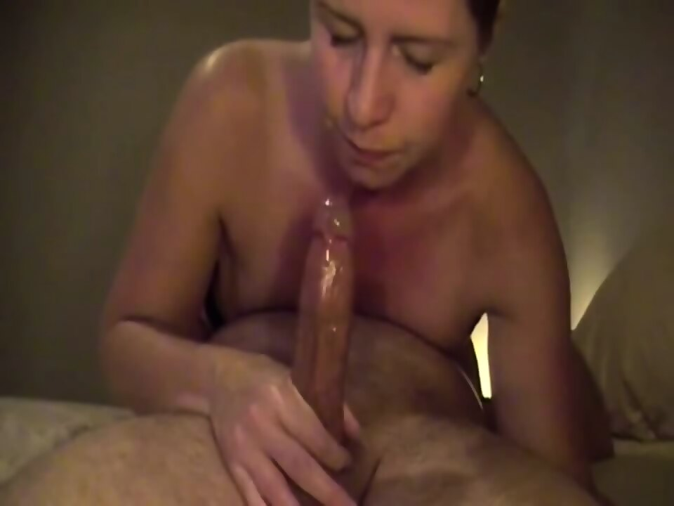 was specially registered boob cumshot videos for that