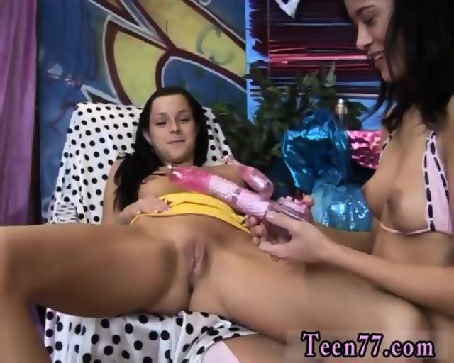 toys Amateur lesbian