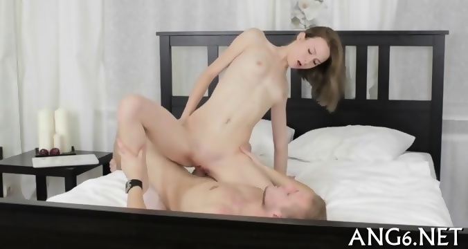 have when hot lez meet mean lesbo sex get hard style video not absolutely that