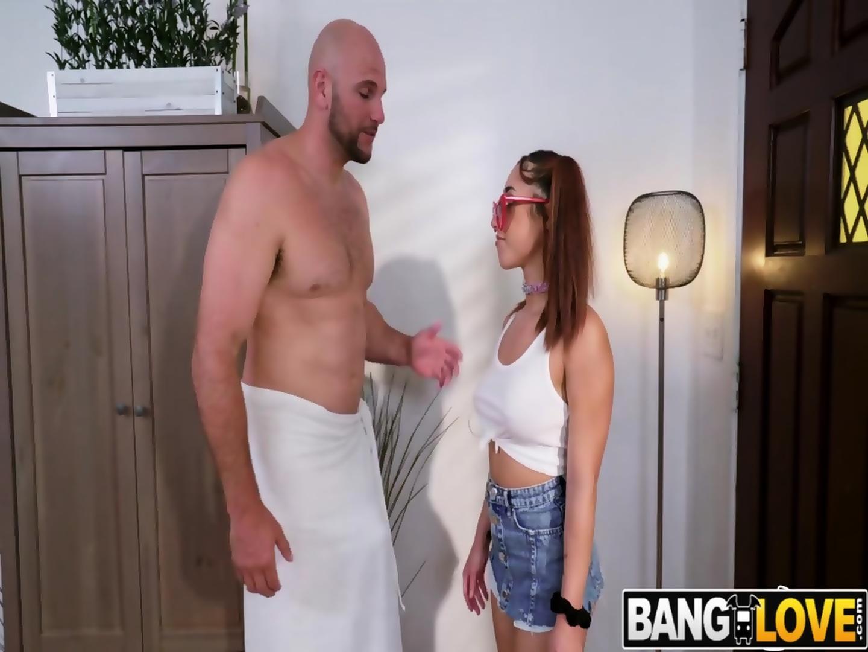 Cocks big i love Blowjob, Deepthroat,