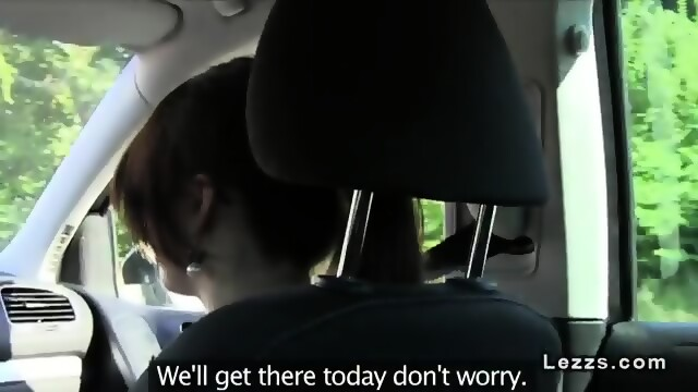 sex while driving videomindblowing blowjobs