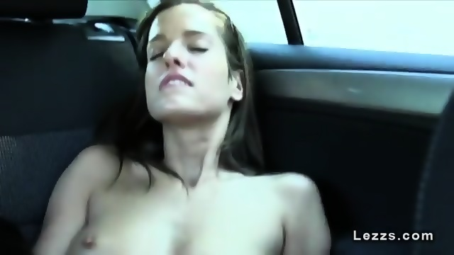 Mom laundry porn