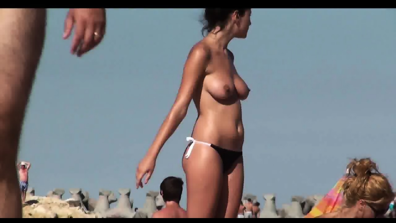 nudist hd