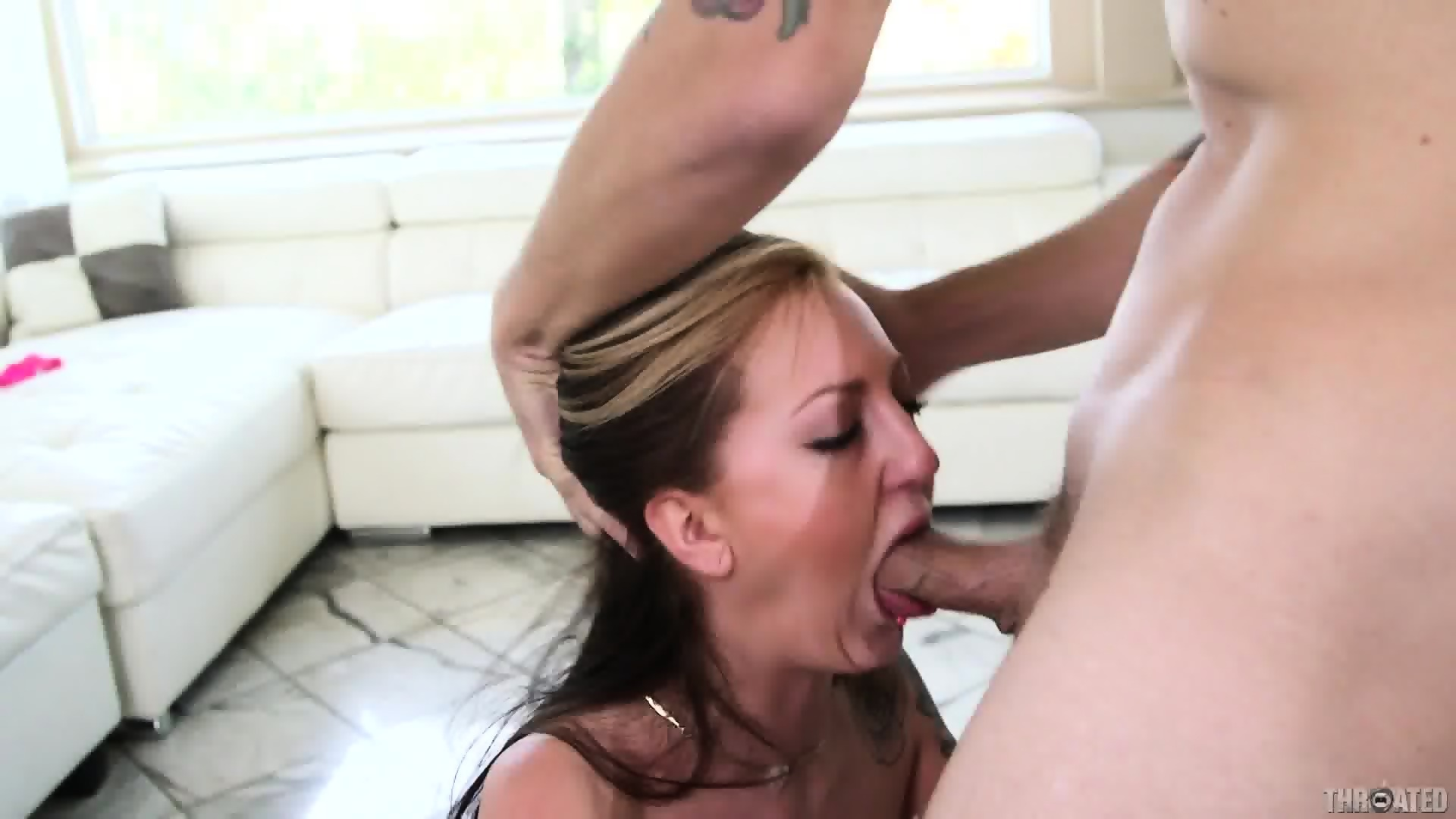Kendra Cole Porn Pornstar Free Videos And Pictures