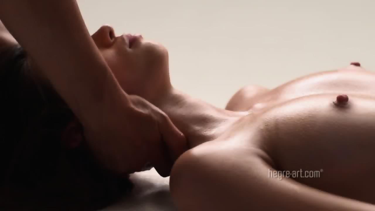 brazillian massage porn
