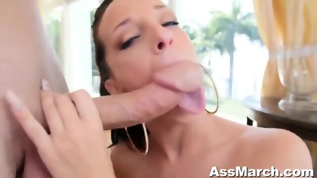 Jada stevens sucking dick